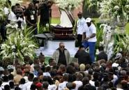 RDC: Koffi Olomide dans la tourmente de la censure avant son retour en France