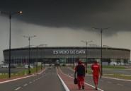Guinée équatoriale: la capitale économique sans eau courante depuis trois semaines