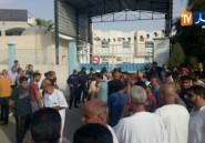 Algérie: décès de huit nourrissons dans l'incendie d'une maternité