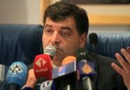 En Tunisie, la faillite de Thomas Cook relance le débat sur le tout balnéaire