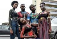 Bientôt un festival pour promouvoir le maquillage artistique en Côte d'Ivoire