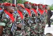 Face aux jihadistes, la déprime et la colère des forces de sécurité du Burkina