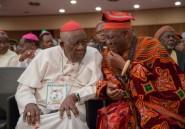 Cameroun: des politiques exigent un débat sur la forme de l'Etat lors du dialogue national
