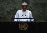 Les législatives au Tchad repoussées