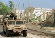 Les Etats-Unis rouvrent une ambassade en Somalie, 28 ans après sa fermeture