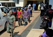 Cameroun: Biya ordonne la libération de 333 détenus liés