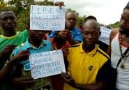 Côte d'Ivoire: 5 ans ferme pour le président de région pour détention illégale de munitions