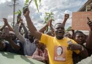 Le Cameroun, pays d'Afrique centrale aux crises multiples
