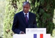 Guinée: l'opposition appelle