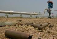 Le Soudan du Sud renégocie un accord pétrolier avec Khartoum