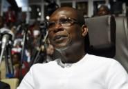 Au Bénin, un dialogue politique sans les poids lourds de l'opposition