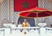 Le Maroc se dote du gouvernement le plus resserré de son histoire