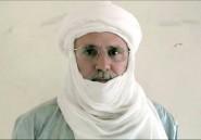 """Niger: Issoufou assure que l'otage américain Jeffery Woodke est """"en vie"""""""