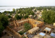 Au Mali, un patrimoine historique unique menacé par la guerre et l'oubli