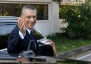 Présidentielle en Tunisie: fin de campagne débridée après la libération de Karoui