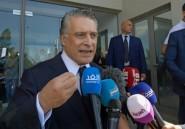 """Tunisie: Karoui assure qu'il n'y a """"aucun arrangement"""" pour sa libération"""