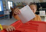 Les Tunisiens élisent leur président après un mois riche en rebondissements