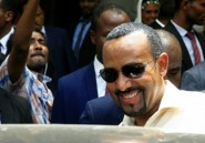 Le Nobel d'Abiy Ahmed doit l'encourager
