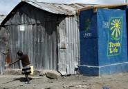 Kenya: