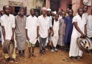 """Nigeria: une nouvelle """"maison de l'horreur"""" découverte dans une école coranique"""