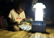 A Madagascar, l'électricité reste un produit de luxe