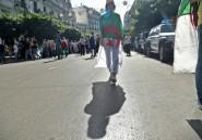 En Algérie, la présidentielle tunisienne suscite l'espoir et motive...