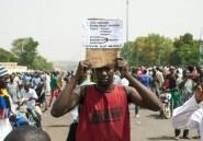 Au Mali en guerre, un président dans la tourmente