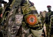 La faim pousse des troupes sud-soudanaises