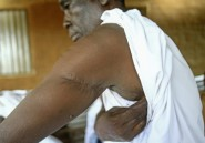 Au Soudan, les victimes du Darfour veulent voir Béchir devant la CPI