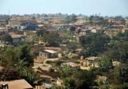 RDC: au moins 20 morts dans un accident de la route