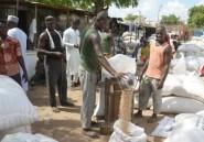 Dans le sud du Niger, la fermeture de la frontière du Nigeria ruine le commerce