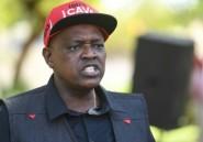 Botswana: l'hostilité frontale entre Masisi et Khama en toile de fond des élections