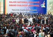 Cameroun: difficile retour