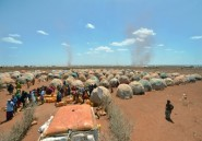 Somalie: le dérèglement climatique entrave les efforts de paix, selon une étude