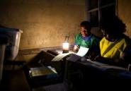 Mozambique: les résultats des élections générales annoncés le 30 octobre