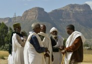 A la frontière Ethiopie/Erythrée, le doute subsiste sur l'accord de paix
