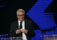 Tunisie: le chef de la diplomatie et le ministre de la Défense limogés