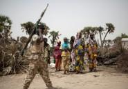 """Le Nigeria autorise la reprise des activités de deux ONG accusées d'""""aider"""" Boko Haram"""