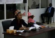 Gambie: témoignage accablant d'une ex-reine de beauté contre l'ex-président Jammeh