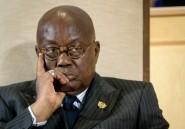 Ghana: un haut responsable de la police arrêté pour complot présumé contre le pouvoir