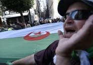 Algérie: les députés examinent une loi controversée sur les hydrocarbures