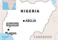Nigeria: 259 personnes libérées d'une maison de correction islamique