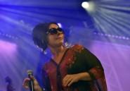 Oum, Natacha Atlas, Souad Massi: une nouvelle chanson arabe