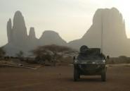 La France annonce la mort d'un important chef jihadiste au Sahel