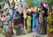 Niger: aide de l'ONU