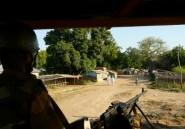 Birao, une poudrière aux confins de la Centrafrique