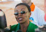 Rwanda: l'opposante Victoire Ingabire fonde un nouveau parti