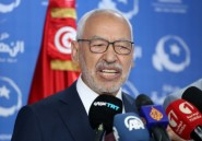 Tunisie: compte