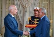 Tunisie: un candidat d'Ennahdha choisi pour diriger le gouvernement
