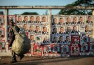 Elections au Mozambique: le recours du principal parti d'opposition rejeté